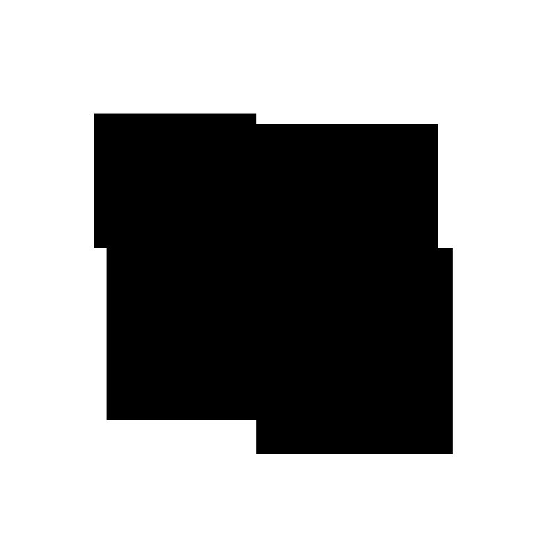 FDA – Warszawa, Polska | Warsaw, Poland