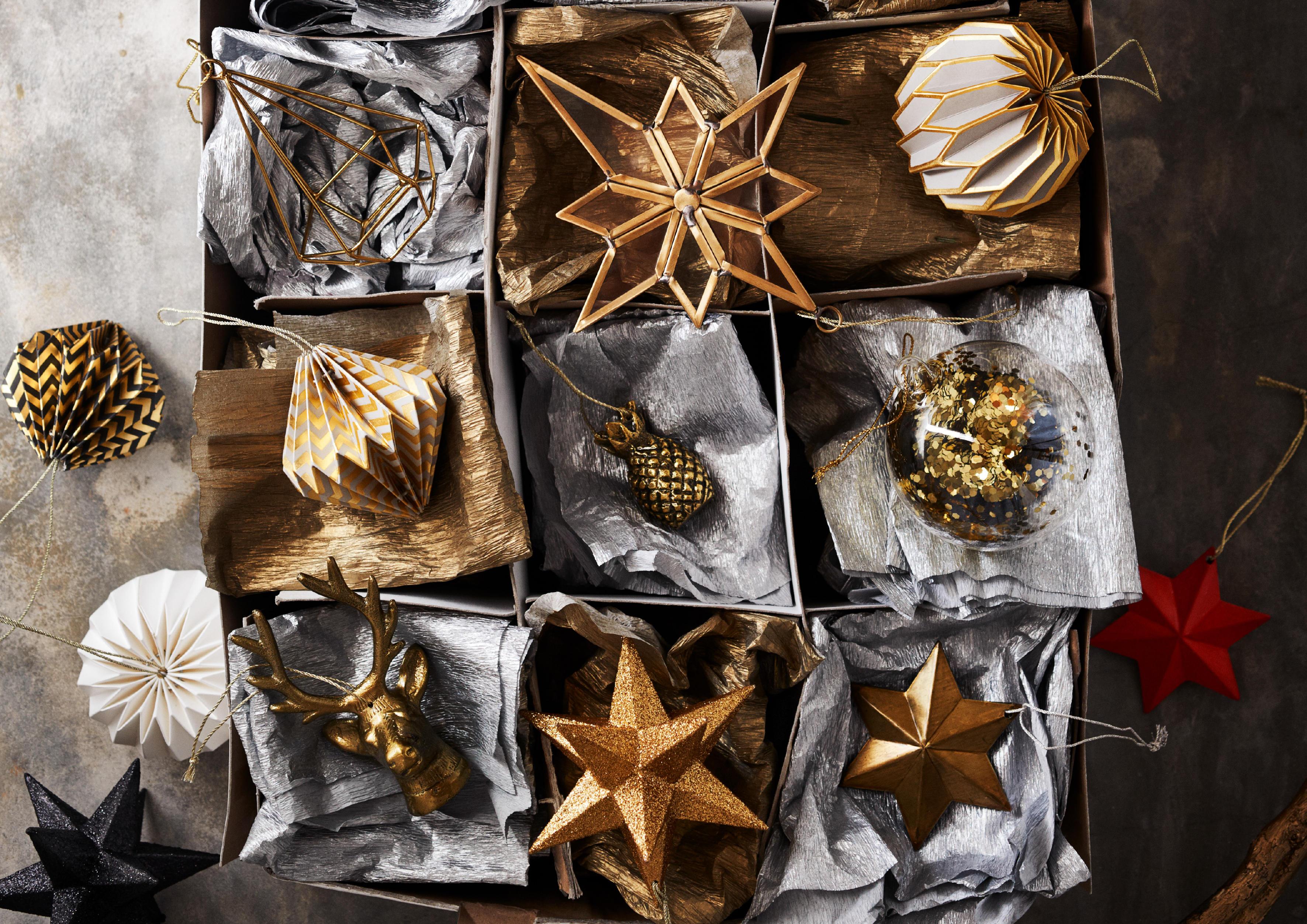 Świąteczne Upominki | Christmas Gifts