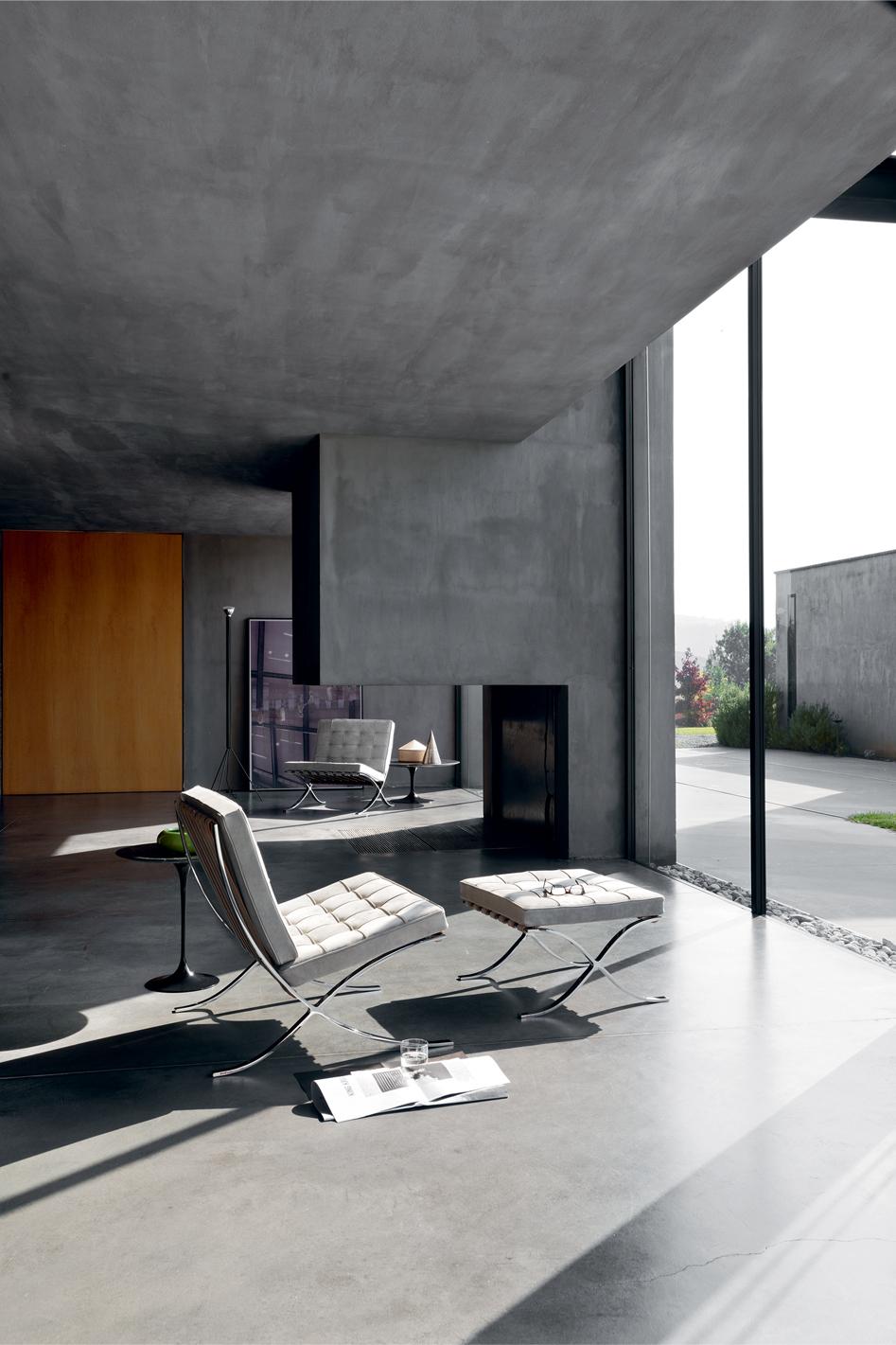 Fot: knoll-int.com